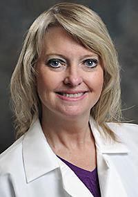 Nancy Giaimo FNP