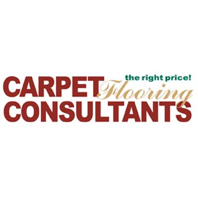 Carpet Consultants Flooring - Dayton, OH - Tile Contractors & Shops