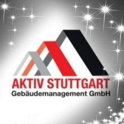 Bild zu Aktiv Stuttgart Gebäudemanagement GmbH in Stuttgart