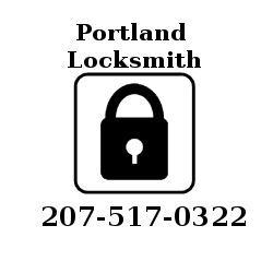 Portland Locksmith Portland Maine Me Localdatabase Com