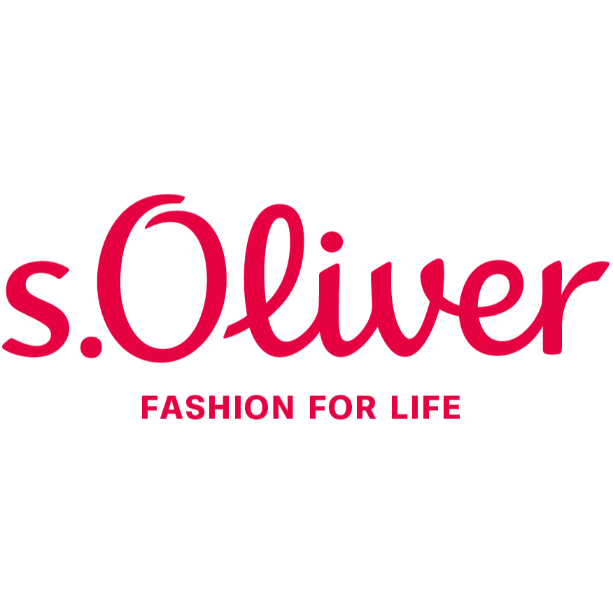 Bild zu s.Oliver Black Label Store in Frankfurt am Main