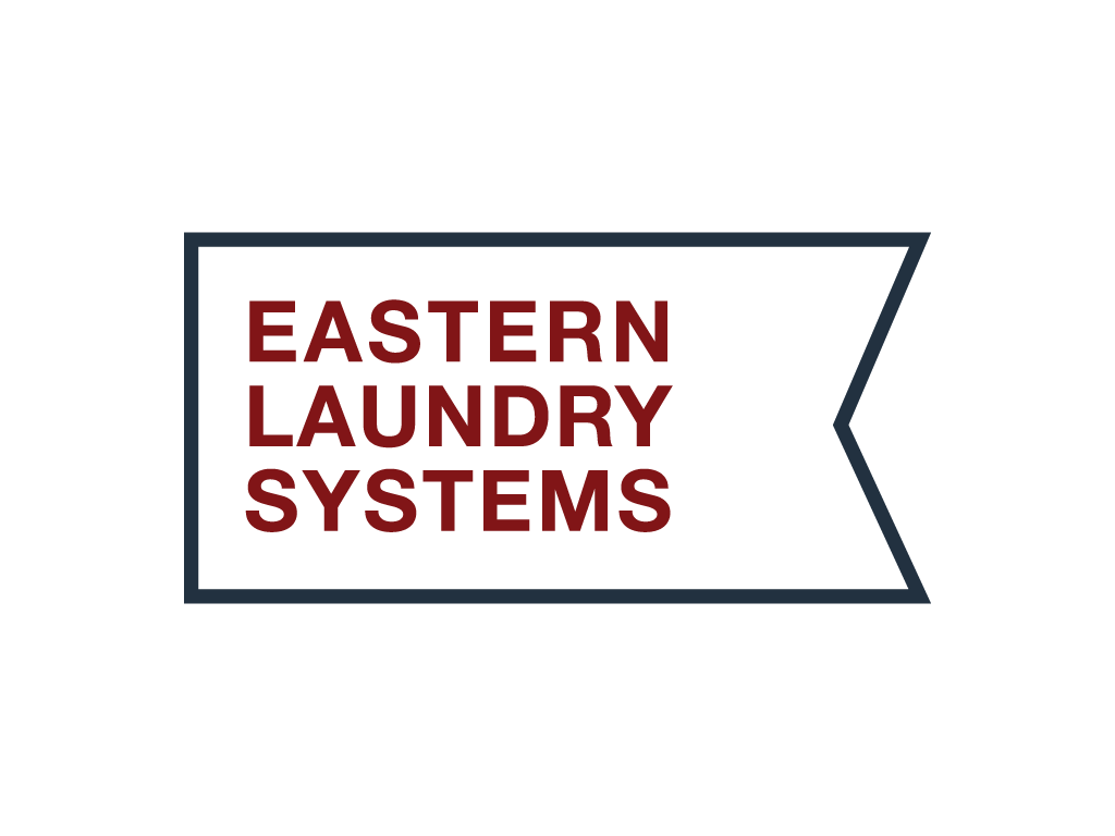 Eastern Laundry Systems