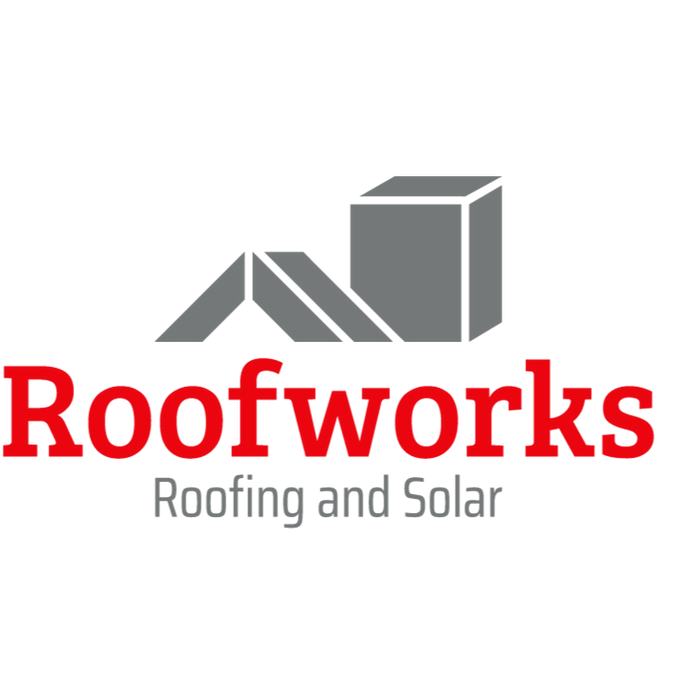 Roofworks Roofing & Solar