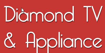 Diamond TV & Appliance