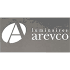 Arevco Lighting Inc - Westmount, QC H3Z 1P6 - (514)935-5869 | ShowMeLocal.com