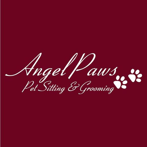 Angel Paws Pet Sitting and Grooming - Champaign, IL - Pet Sitting & Exercising