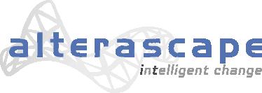 Alterascape, LLC