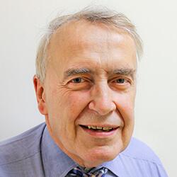 John Brusch MD