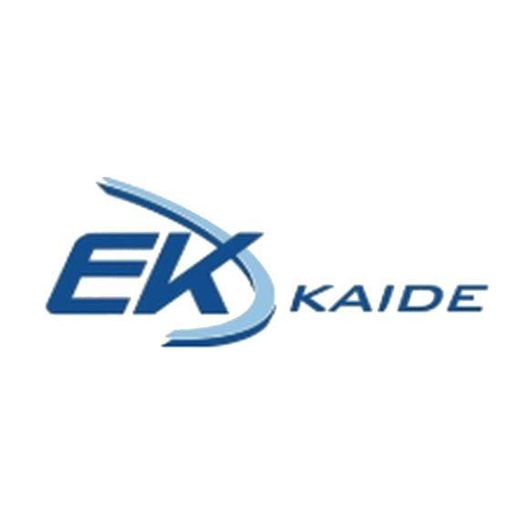 EK-Kaide Oy