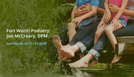 Fort Worth Podiatry