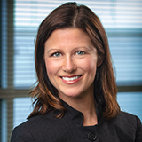 Alecia Mckay-Jones - RBC Wealth Management Financial Advisor - Duluth, MN 55805 - (218)728-8447 | ShowMeLocal.com