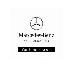 Mercedes-Benz of El Dorado Hills - El Dorado Hills, CA - Auto Dealers