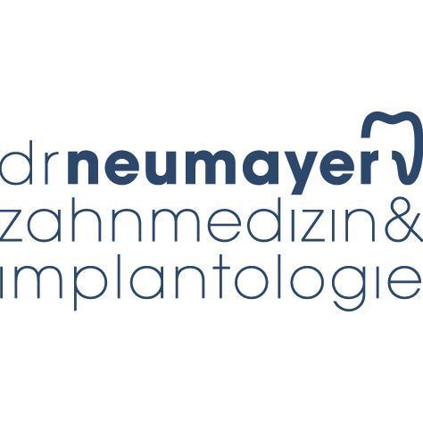 Bild zu Dr. med. dent. M.Sc. Florian Neumayer in Mannheim