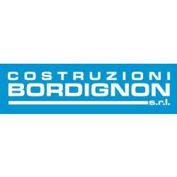 Costruzioni Bordignon