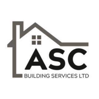 ASC Building Services Ltd - Hull, North Yorkshire HU5 5GA - 07447 947663 | ShowMeLocal.com