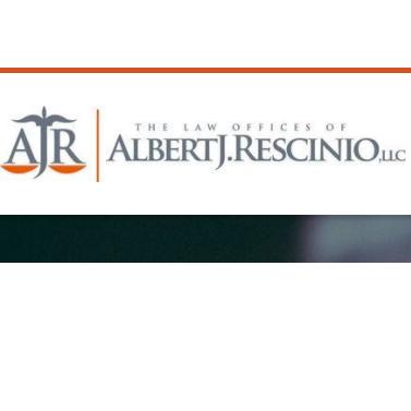 The Law Offices of Albert J. Rescinio, LLC