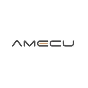 Bild zu Amecu Steuergeräte Reparaturen, Filiale Bremen in Bremen