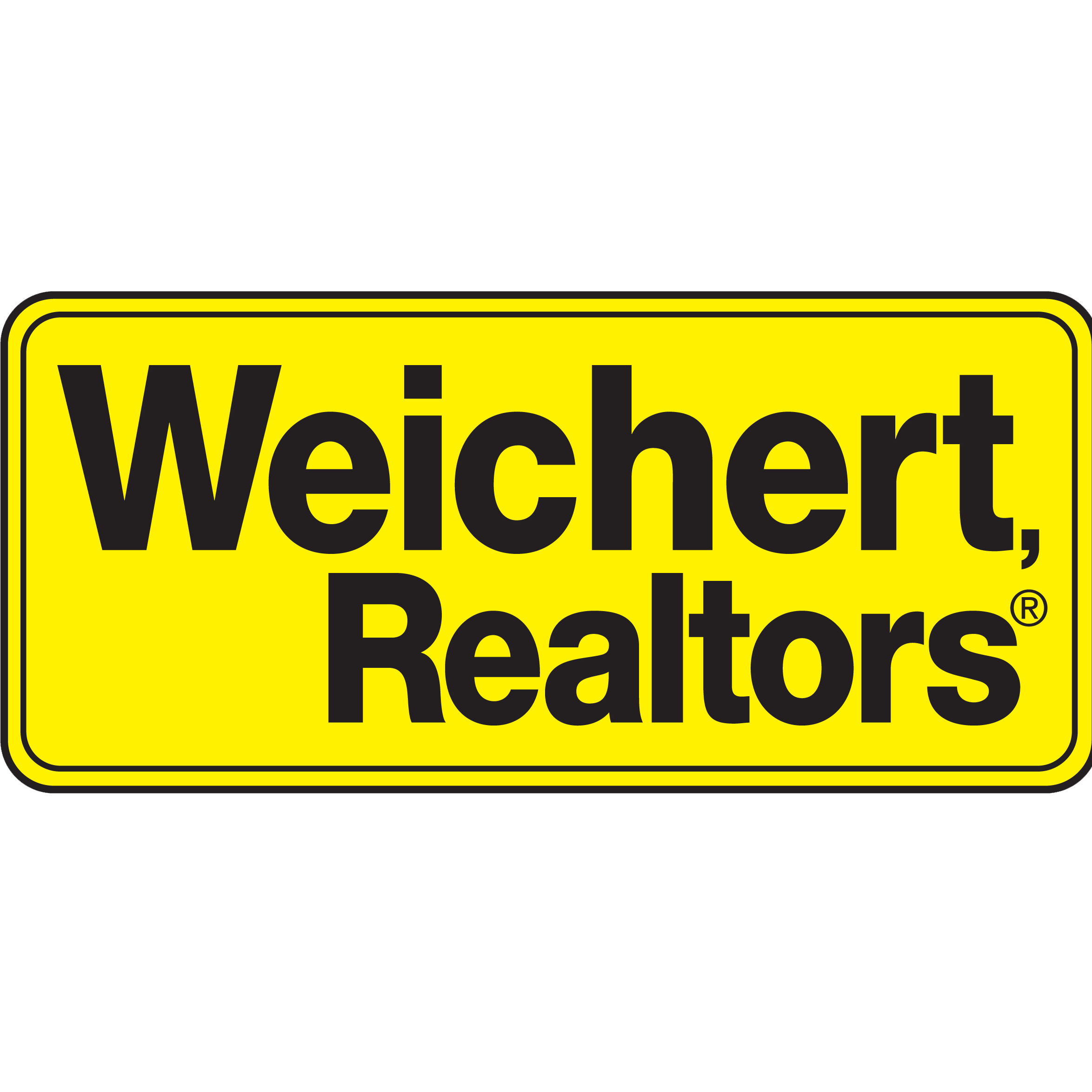 Terrence Kenny - Weichert Realtors