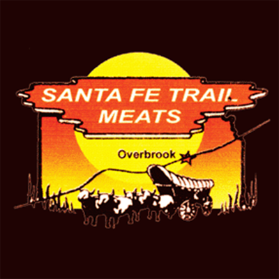 Santa Fe Trail Meats - Overbrook, KS - Meat Markets