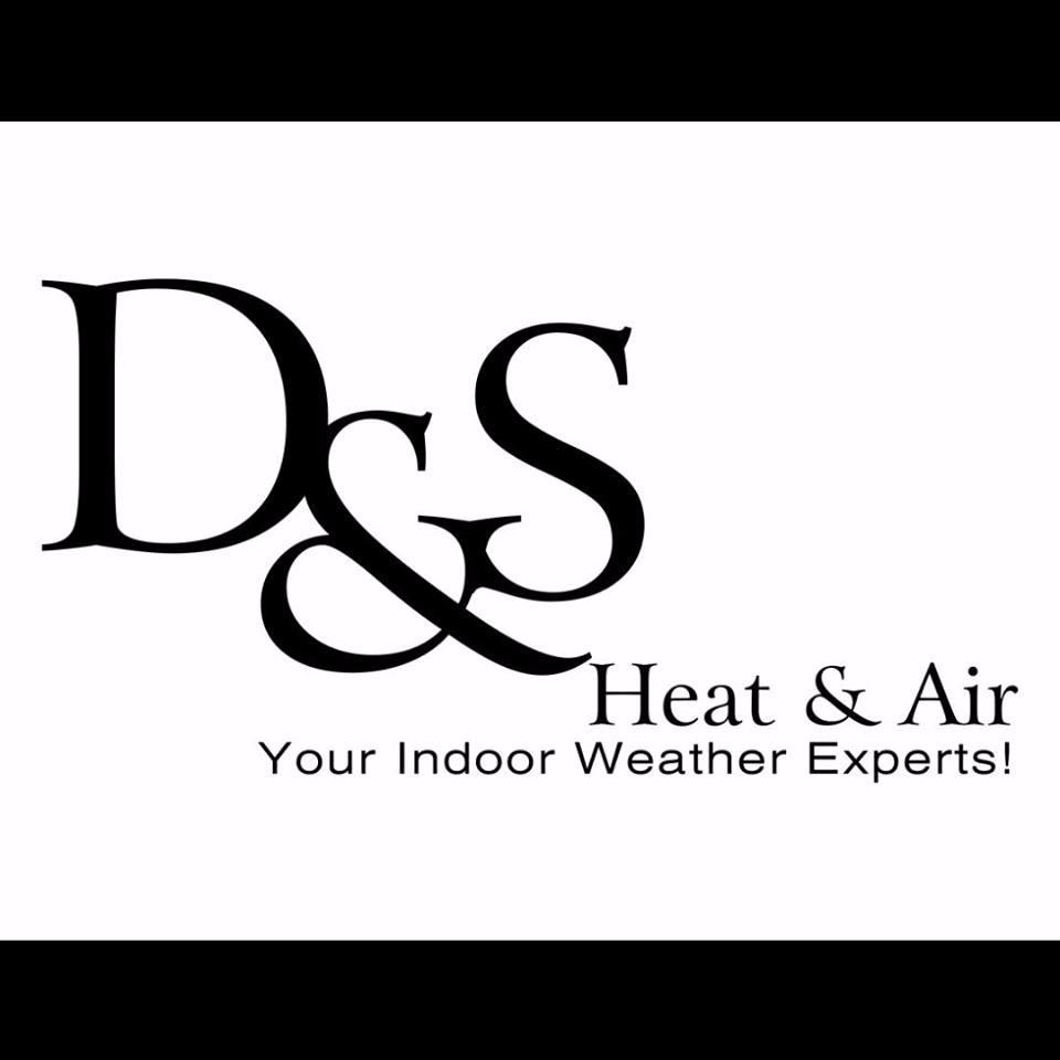 Heating Contractor in OK Guthrie 73044 D & S Heating and Air Conditioning 5124 Sunset Ln  (405)881-2884