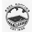 Rose Roofing - Haymarket, VA - Roofing Contractors