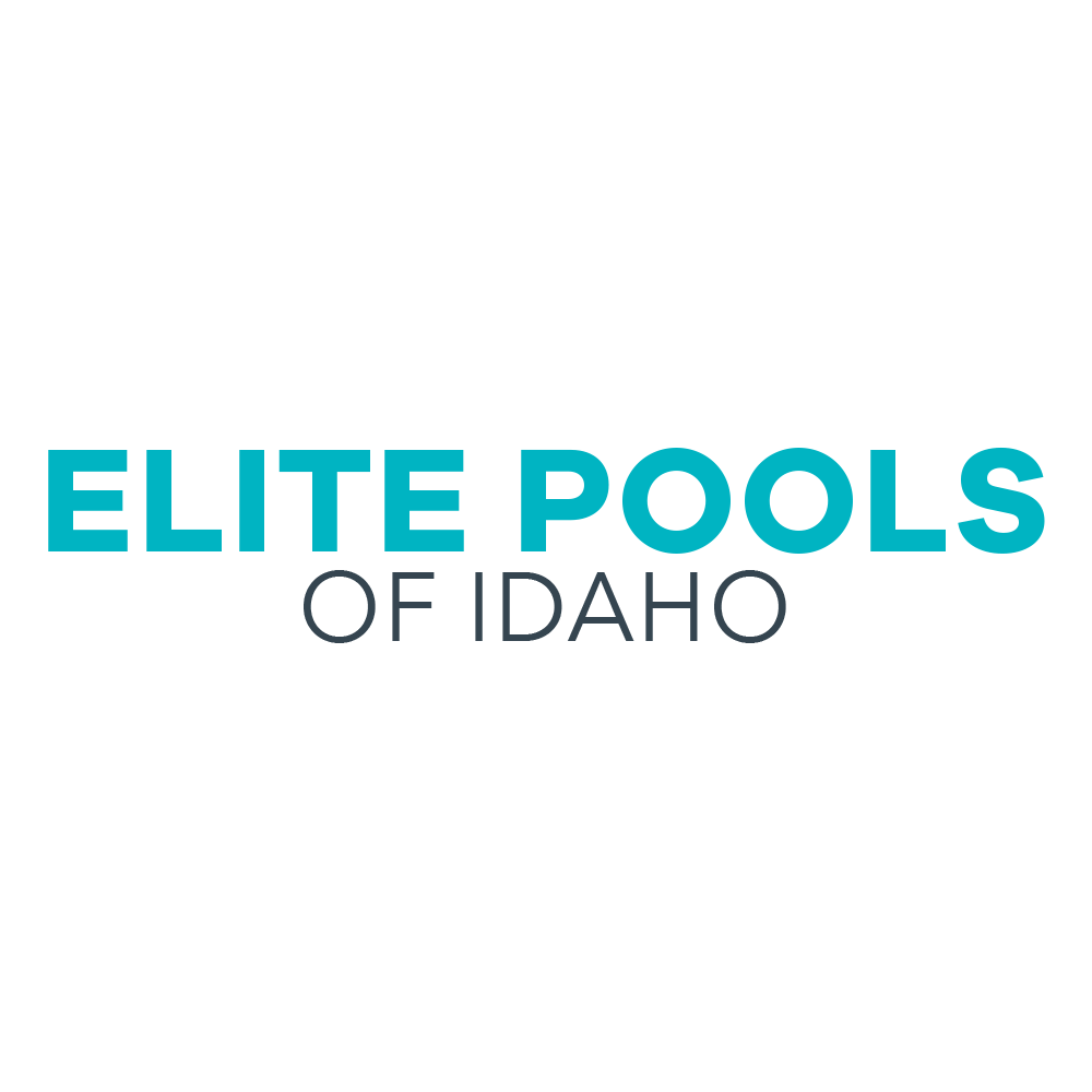 Elite Pools of Idaho