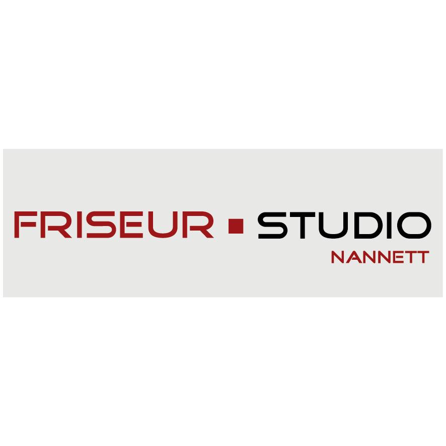 Bild zu FRISEURSTUDIO NANNETT in Quedlinburg
