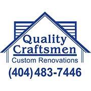 Quality Craftsmen - Marietta, GA 30067 - (404)483-7446   ShowMeLocal.com