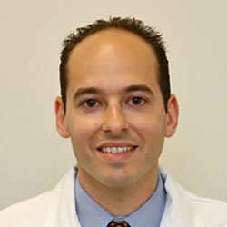 Mark Agulnik, MD