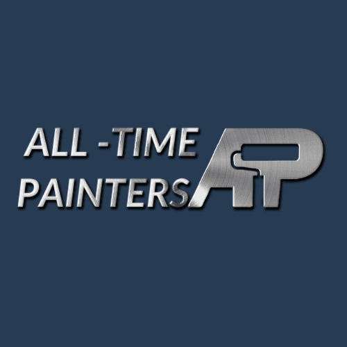 All Time Painters, LLC - Hawthorne, NJ 07506 - (201)468-0144 | ShowMeLocal.com