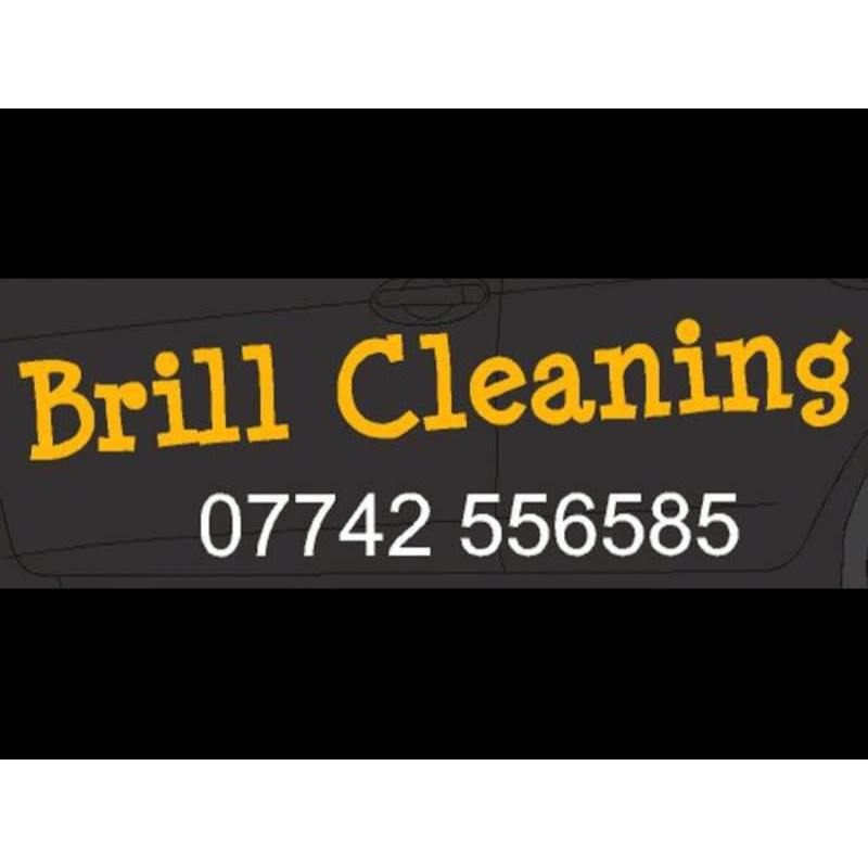 Brill Cleaning York 07742 556585