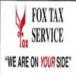 Fox Tax Service