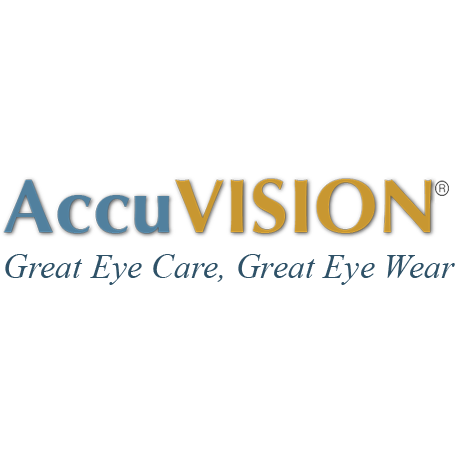 AccuVision - Schaumburg, IL - Ophthalmologists