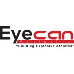 Eyecan Athletics