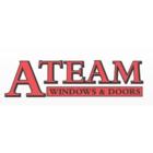 A-TEAM Windows & Doors