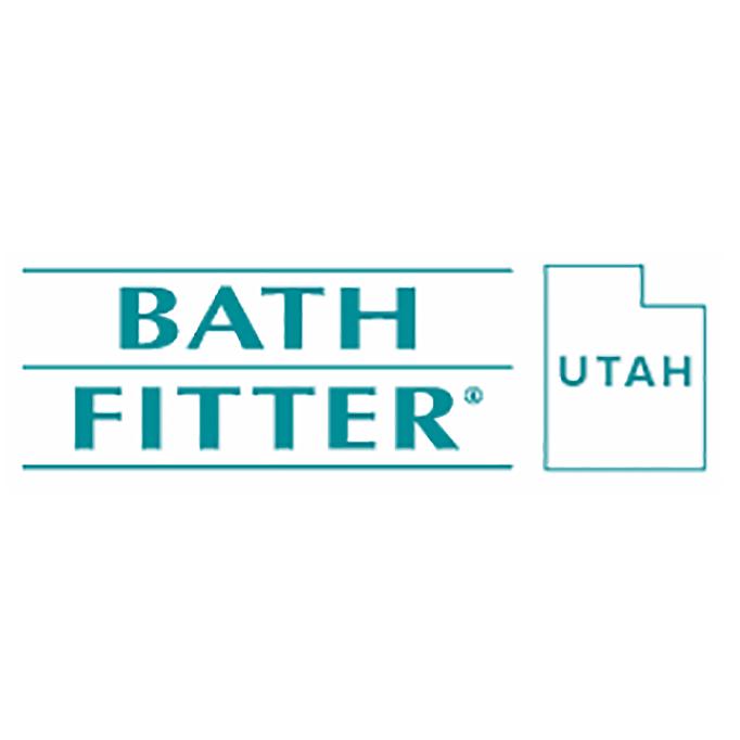 Day Kitchen And Bath Utah Reviews
