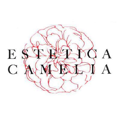 Estetica Camelia
