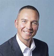 Jason Dreger - Ameriprise Financial Services, Inc. - Delano, MN 55328 - (763)972-8722 | ShowMeLocal.com