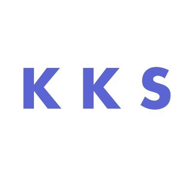 K9 Kuts & Spaw
