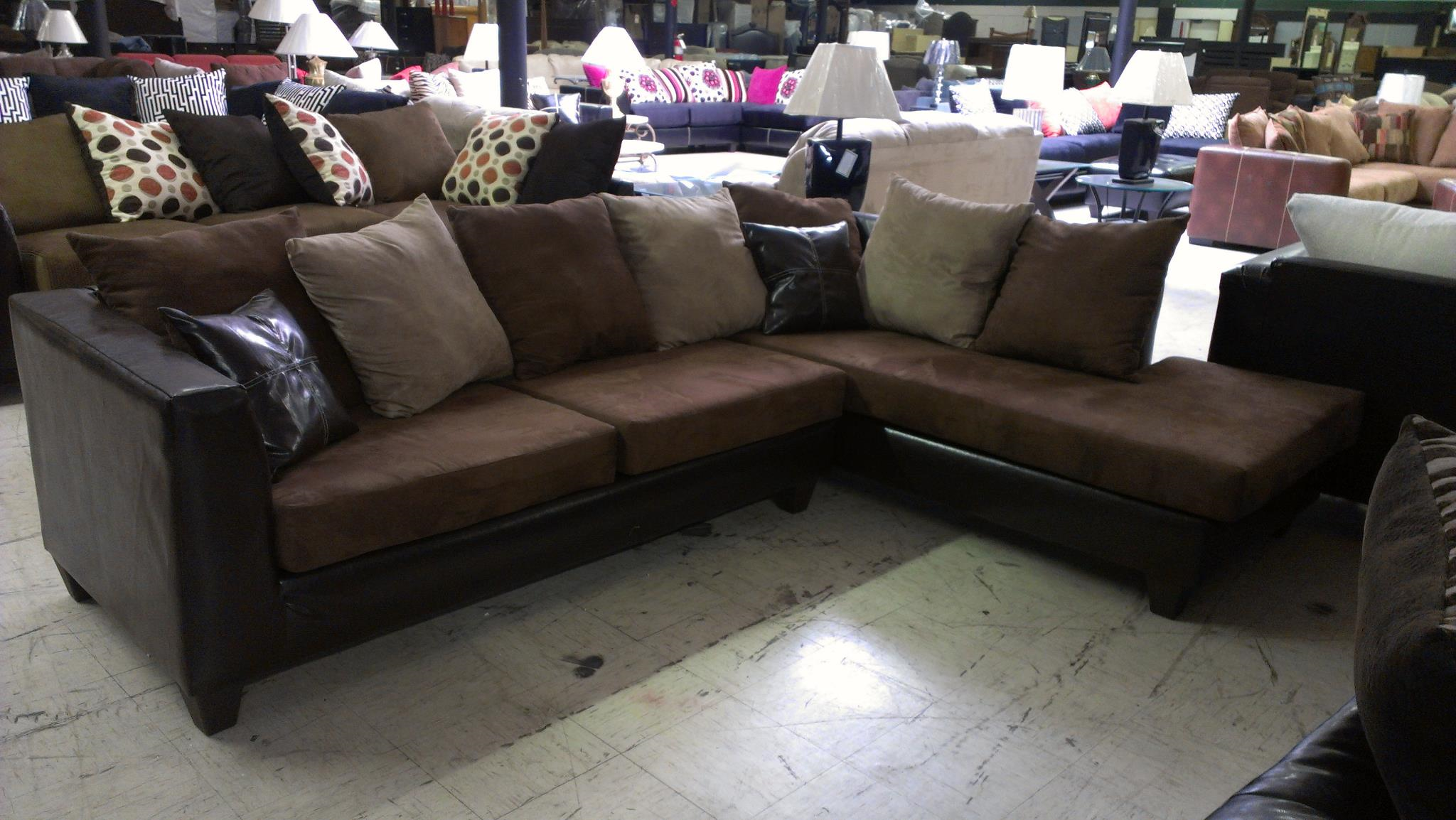 home decor stores el paso tx mad furniture in el paso tx 79936 chamberofcommerce 13296