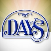 Day's Home Furnishings & Appliances