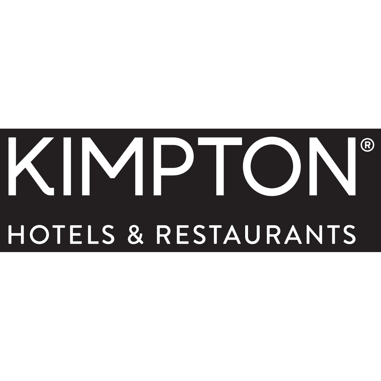 Kimpton Hotel Group - Corporate Office