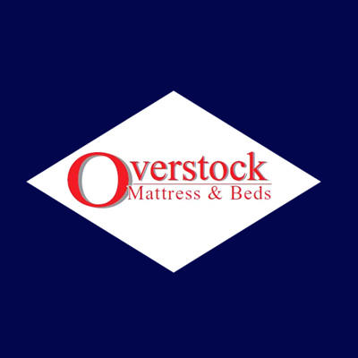 Overstock Mattress And Beds - Douglasville