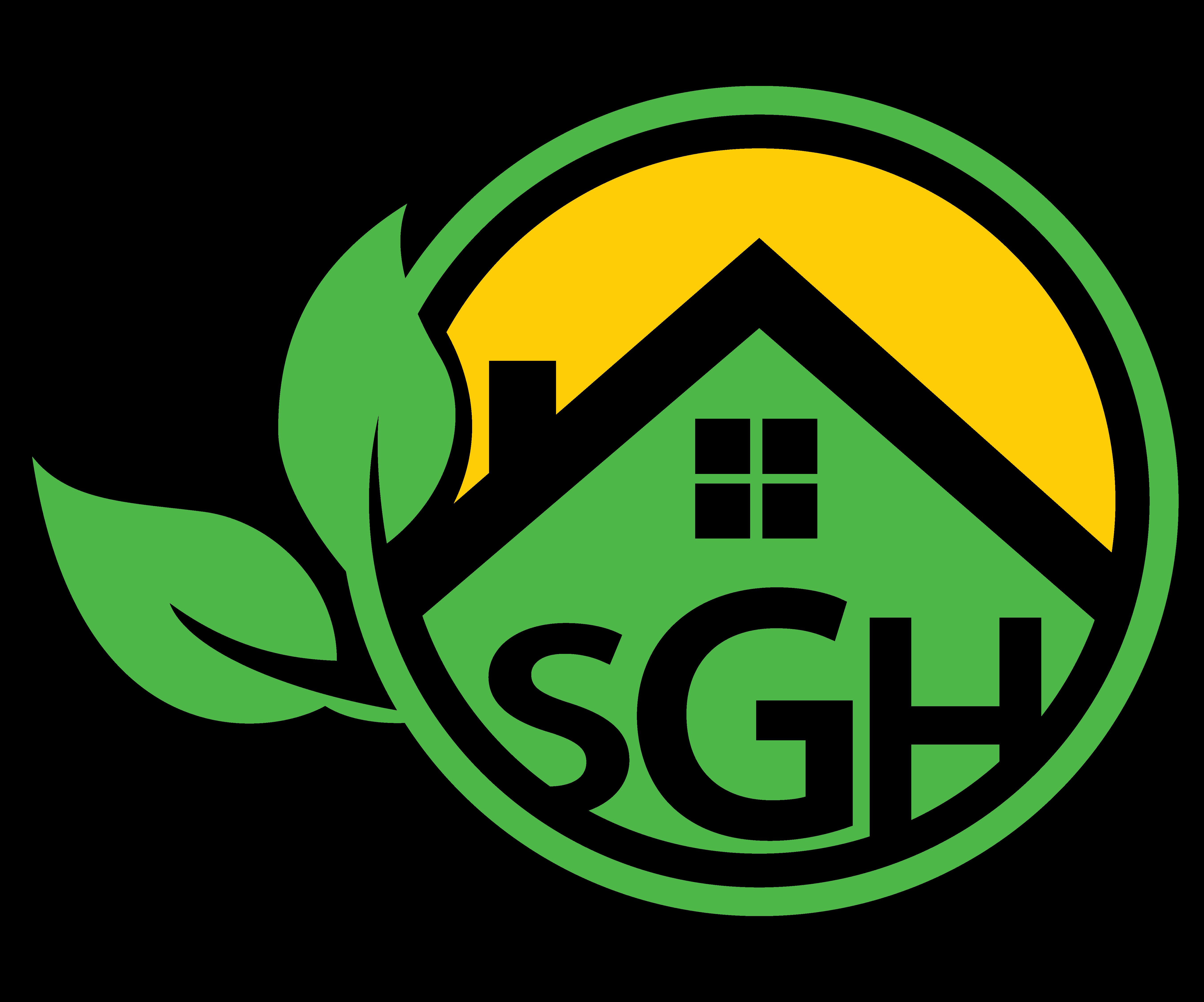 Simplified Green Homes Lebanon Maine Me Localdatabase Com