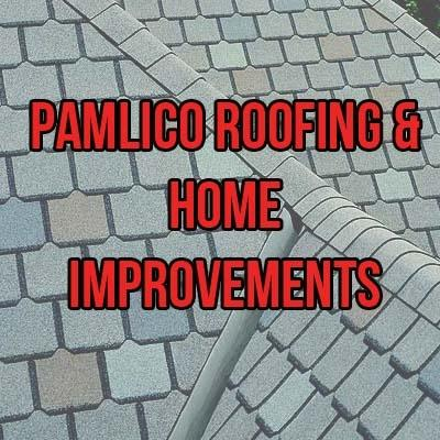 Pamlico Roofing & Homeimprovements