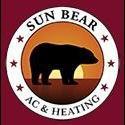 Sun Bear, LLC