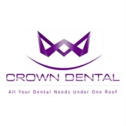 Crown Dental Group