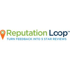 Reputation Loop - Phoenix, AZ 85050 - (866)700-9330 | ShowMeLocal.com