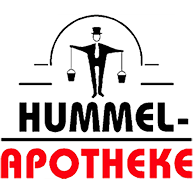 Bild zu Hummel-Apotheke in Hamburg