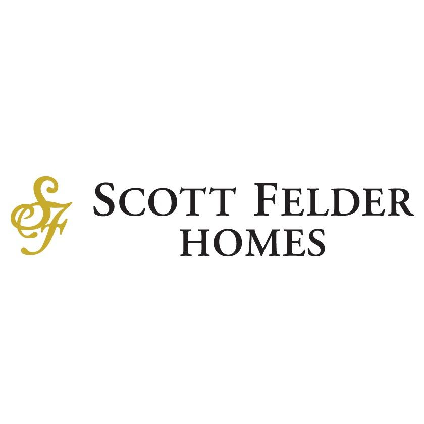 Scott Felder Homes - Austin, TX - Landscape Architects & Design